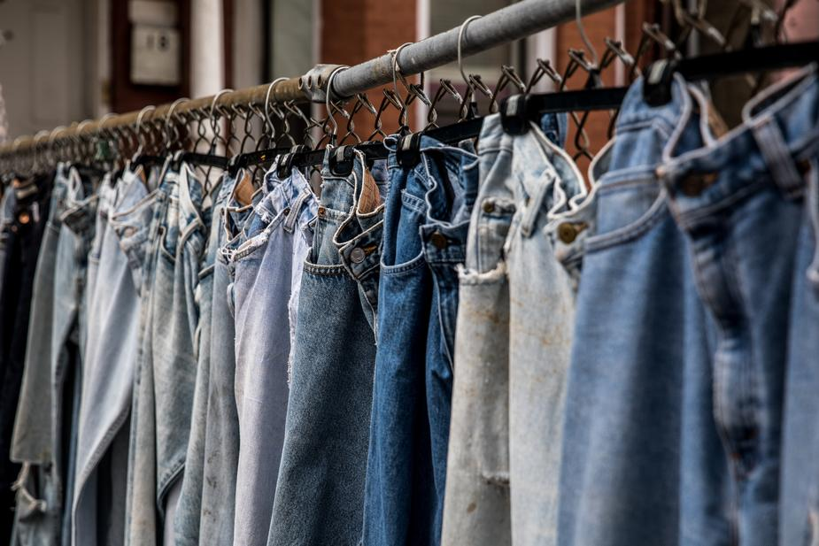 urban-vintage-denimn-on-hangers.jpg