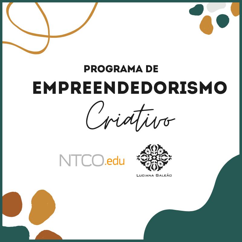 ntco.edu