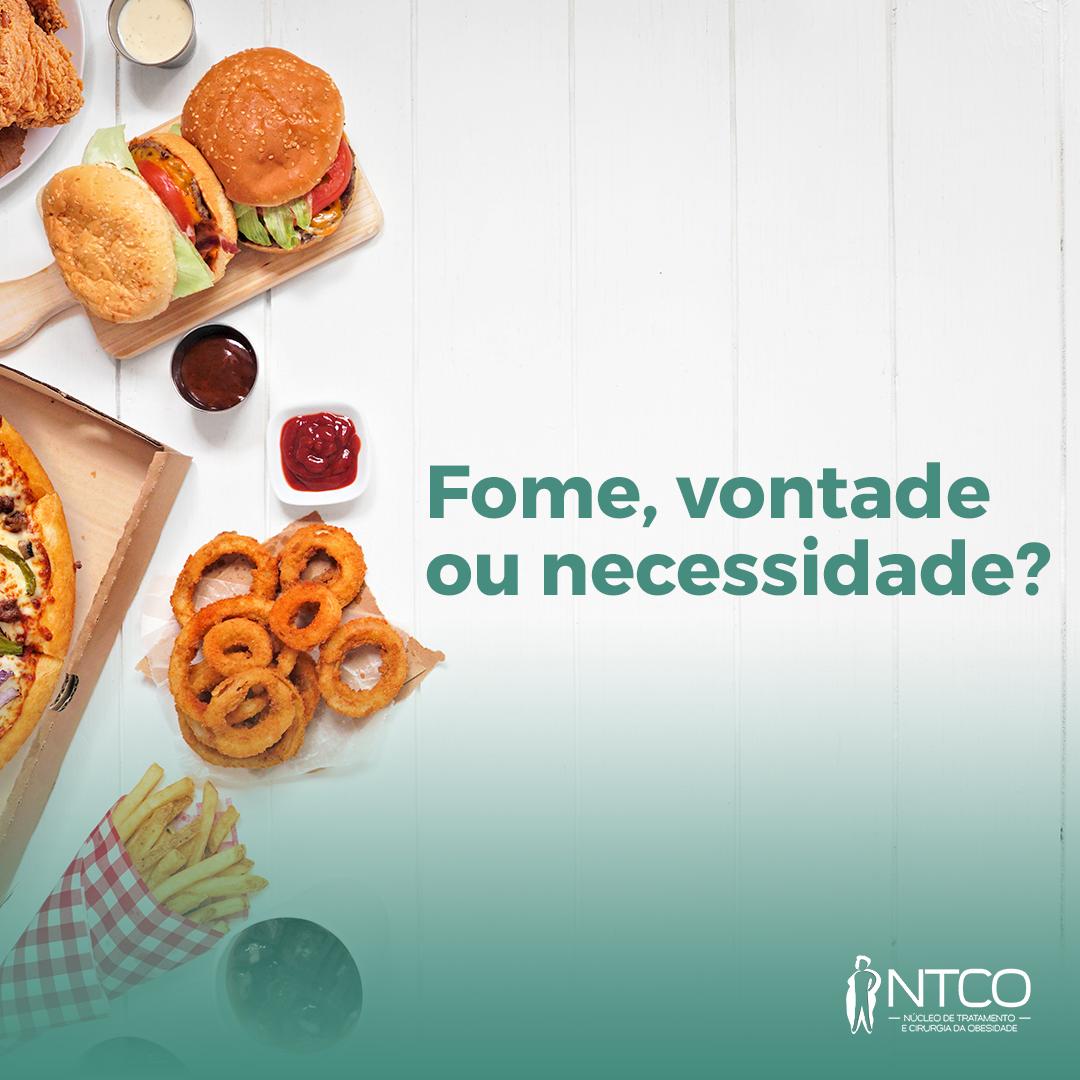 capa-p-site-alimentos-gatilhoPrancheta-2-1.png